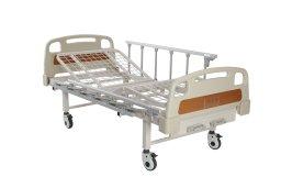 Кровать 4-х секционная без регулировки по высоте. XHS20E