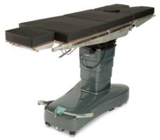 Операционный стол Lojer 310H