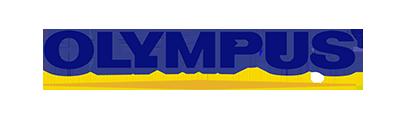 Оптическое и цифровое оборудование Olympus