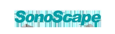 Ультразвуковое оборудование SonoScape