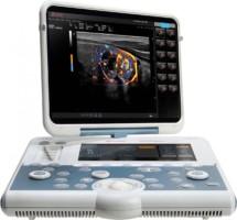 Ультразвуковой сканер MyLab™Gamma