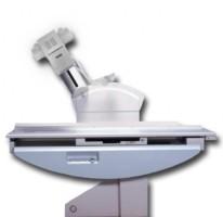 Телеуправляемый стол-штатив Flexavision HB