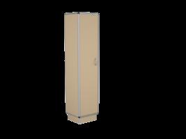 Шкаф для хранения одежды Ш1