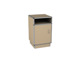 Прикроватная тумба Т3