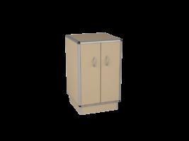 Прикроватная тумба Т4