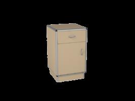 Прикроватная тумба Т6