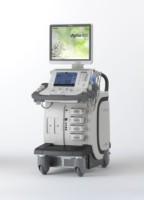 Ультразвуковая система Aplio 400