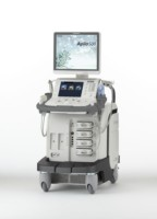 Ультразвуковая система Aplio 500