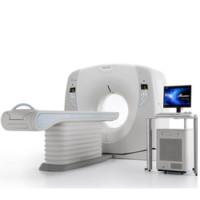 Компьютерные томографы