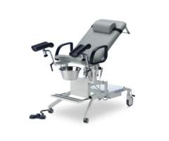 Кресло медицинское гинекологическое AFIA 4062