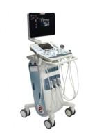 Ультразвуковой сканер MyLab™Six