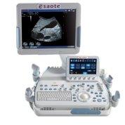 Ультразвуковой сканер MyLab™ClassC