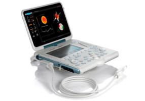 Ультразвуковой сканер MyLab™Alpha