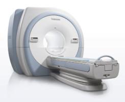 МРТ томограф Vantage Titan 3.0T