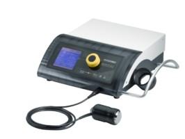 Аппарат для ультразвуковой терапии ФИЗИОСОН-БЕЙСИК (с аккумулятором)