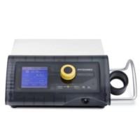 Аппарат для ультразвуковой терапии ФИЗИОСОН-Бейсик