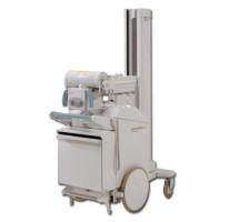 Передвижной рентген аппарат MobileArt Eco