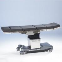 Операционный стол Promerix