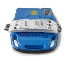 Реанимационная система AutoPulse