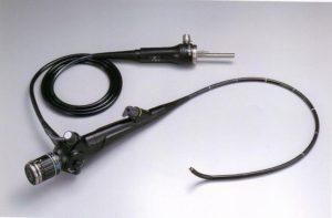 Бронхофиброскоп BF-TE2