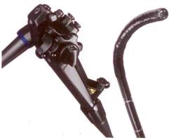 Видеоколоноскоп PCF-H190L/I