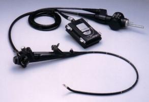 Ультразвуковой бронховидеоскоп BF-UC160F-OL8