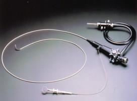 Холедохофиброскоп трансдуоденальный CHF-B20