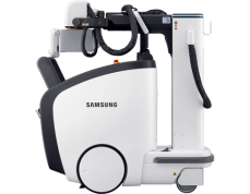Рентген аппарат GM85
