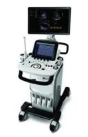 UGEO H60 — ультразвуковой сканер Samsung Medison