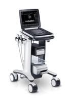 HM70A — ультразвуковой аппарат Samsung Medison