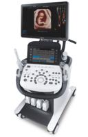 HS70A — ультразвуковой сканер Samsung