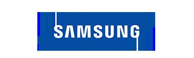 Медицинское оборудование Samsung