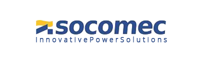 Электротехническое оборудование Socomec