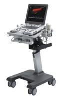 MySono U6 — ультразвуковой аппарат Samsung Medison
