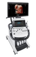 WS80A — ультразвуковой сканер Samsung