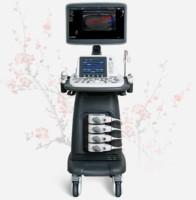Ультразвуковой сканер S20