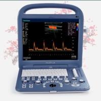 Ультразвуковой сканер S2