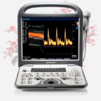 Ультразвуковой сканер S6Pro