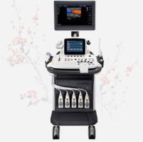 Ультразвуковой сканер S40Pro