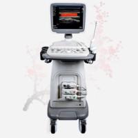 Ультразвуковой сканер S11