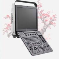 Ультразвуковой сканер S9Pro