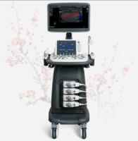 Ультразвуковой сканер S20Exp