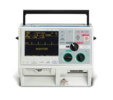 Дефибриллятор M-Series
