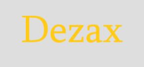 Dezax