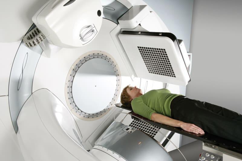 Высокоточные линейные ускорители Elekta в борьбе с онкозаболеваниями