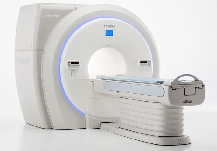 МРТ в диагностике коронавируса