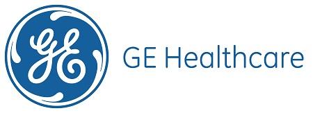 Компьютерные томографы GE Healthcare