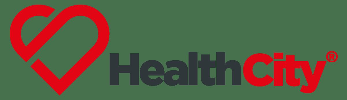 Генераторы озона Health City